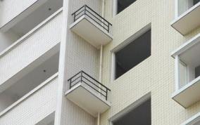 空调百叶窗厂家简单描述一体式百叶窗