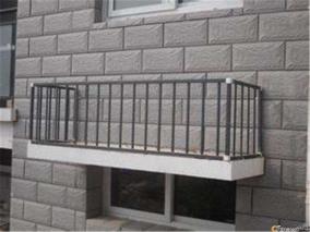 您清楚空调百叶窗的安装操作方法及要求呢