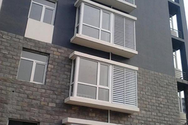 石家庄专业中央空调百叶窗价格