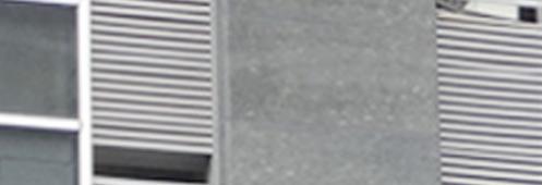 传统空调网格